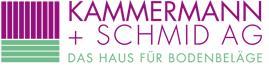 Kammermann Schmied AG