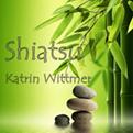 Shiatsu Wittmer